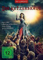 Film Die Ketzerbraut (Die Ketzerbraut) 2017 online ke shlédnutí