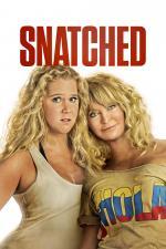 Film Dámská jízda (Snatched) 2017 online ke shlédnutí
