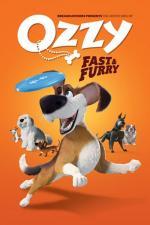 Film Ozzy (Ozzy) 2016 online ke shlédnutí