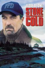 Film Chladnokrevný Stone (Jesse Stone: Stone Cold) 2005 online ke shlédnutí