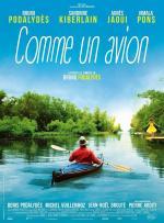 Film Sladký útěk (Comme un avion) 2015 online ke shlédnutí