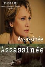 Film Zavražděná (Assassinée) 2012 online ke shlédnutí