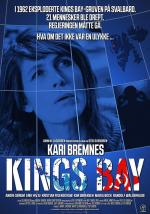 Film Kings Bay (Kings Bay) 2017 online ke shlédnutí