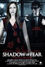 Film Nebezpečná touha (Shadow of Fear) 2012 online ke shlédnutí