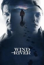 Film Wind River (Wind River) 2017 online ke shlédnutí