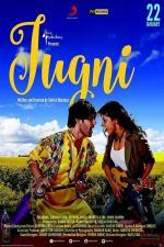 Film Jugni (Jugni) 2016 online ke shlédnutí