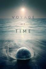 Film Cesta času (Voyage of Time: Au fil de la vie) 2016 online ke shlédnutí