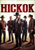 Film Hickok (Hickok) 2017 online ke shlédnutí