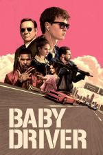 Film Baby Driver (Baby Driver) 2017 online ke shlédnutí