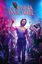 Film Munna Michael (Munna Michael) 2017 online ke shlédnutí