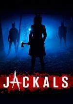 Film Jackals (Jackals) 2017 online ke shlédnutí