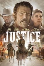 Film Justice (Justice) 2017 online ke shlédnutí