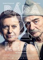Film Bába z ledu (Bába z ledu) 2017 online ke shlédnutí