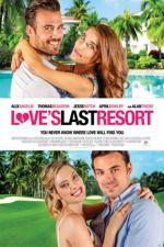 Film Milenec na záskok (Love's Last Resort) 2017 online ke shlédnutí