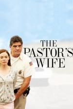 Film Pastorova žena (The Pastor's Wife) 2011 online ke shlédnutí