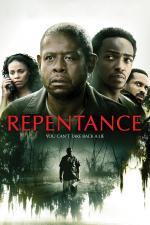 Film Stará křivda (Repentance) 2013 online ke shlédnutí