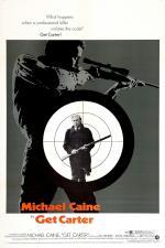 Film Chyťte Cartera (Get Carter) 1971 online ke shlédnutí