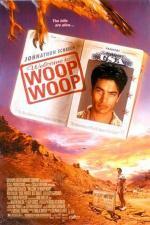 Film Vítejte ve Woop Woop (Welcome to Woop Woop) 1997 online ke shlédnutí
