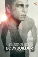 7c8ddae2597 Film Bodybuilder (Bodybuilder) 2014 online ke shlédnuti ...