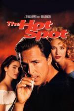 Film Žhavé místo (The Hot Spot) 1990 online ke shlédnutí