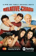 Film Rodinný chaos (Relative Chaos) 2006 online ke shlédnutí