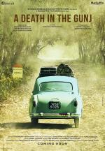 Film A Death in the Gunj (A Death in the Gunj) 2016 online ke shlédnutí