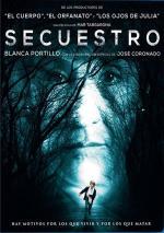Film Únos (Secuestro) 2016 online ke shlédnutí