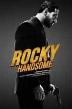 Film Rocky Handsome (Rocky Handsome) 2016 online ke shlédnutí