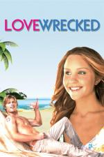 Film Ztroskotaná láska (Love Wrecked) 2005 online ke shlédnutí
