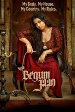 Film Begum Jaan (Begum Jaan) 2017 online ke shlédnutí