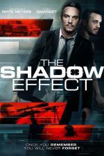 Film The Shadow Effect (The Shadow Effect) 2017 online ke shlédnutí