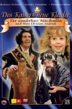 Film Císařovy nové šaty (Císařovy nové šaty) 1993 online ke shlédnutí