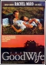 Film Dobrá manželka (The Good Wife) 1987 online ke shlédnutí