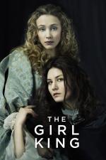 Film Královna Kristýna (The Girl King) 2015 online ke shlédnutí