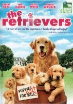 Film Pejskové (The Retrievers) 2001 online ke shlédnutí