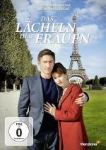 Film Láska mezi řádky (Das Lächeln der Frauen) 2014 online ke shlédnutí