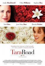 Film Dům na Tara Road (Tara Road) 2005 online ke shlédnutí