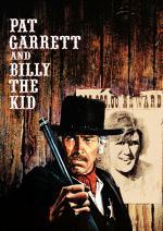 Film Pat Garrett a Billy Kid (Pat Garrett and Billy the Kid) 1973 online ke shlédnutí