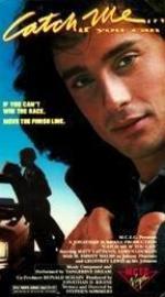 Film Chyť si mě! (Catch Me If You Can) 1989 online ke shlédnutí