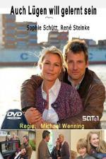 Film Lež má krátké nohy (Auch Lügen will gelernt sein) 2010 online ke shlédnutí