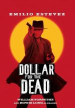 Film Dolar za mrtvého (Dollar for the Dead) 1998 online ke shlédnutí