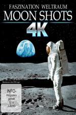 Film Dobývání Měsíce (Moon Shots 4K) 2015 online ke shlédnutí