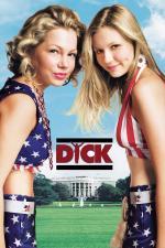 Film Čmuchalky (Dick) 1999 online ke shlédnutí