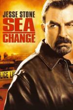 Film Jesse Stone: Radikální změna (Jesse Stone: Sea Change) 2007 online ke shlédnutí