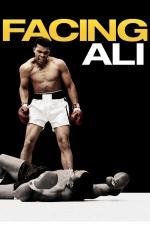 Film Muhammad Ali: Tváří v tvář (Facing Ali) 2009 online ke shlédnutí