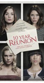 Film Setkání po letech (10 Year Reunion) 2016 online ke shlédnutí