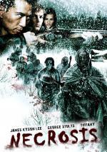 Film Krvavý sníh (Necrosis) 2009 online ke shlédnutí