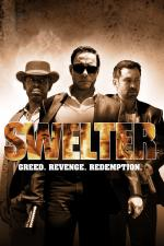 Film Bez úniku (Swelter) 2014 online ke shlédnutí