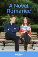 Film Láska jako z románu (A Novel Romance) 2015 online ke shlédnutí