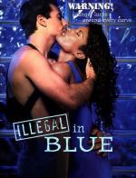 Film Polda na melouchu (Illegal in Blue) 1995 online ke shlédnutí